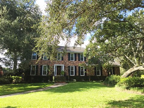 mount pleasant sc real estate creekside homes for sale