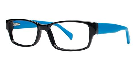 modern optical chill eyeglasses modern optical
