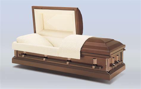 image gallery york caskets