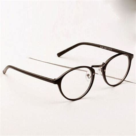 Frame Rb A28 15 best brille images on eye glasses eyeglasses and glasses