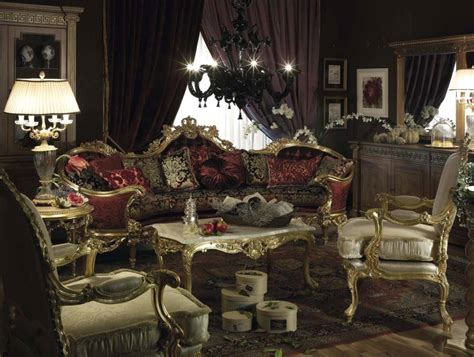 royal living room furniture royal style living room design sofa classic interior and furniture design projects nothing