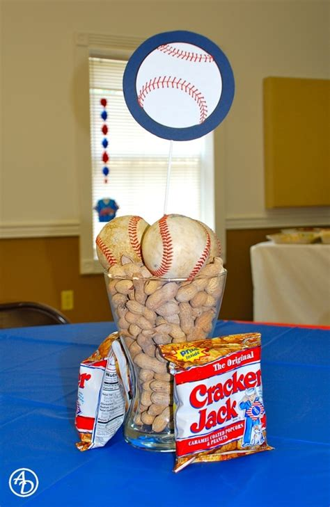 Baseball Baby Shower Decorations by 68 Best Images About Baseball Theme On