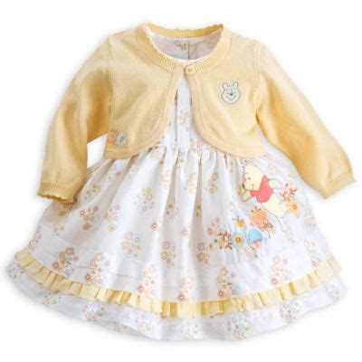 Dress Baby Import 3 bemagical rakuten store rakuten global market winnie