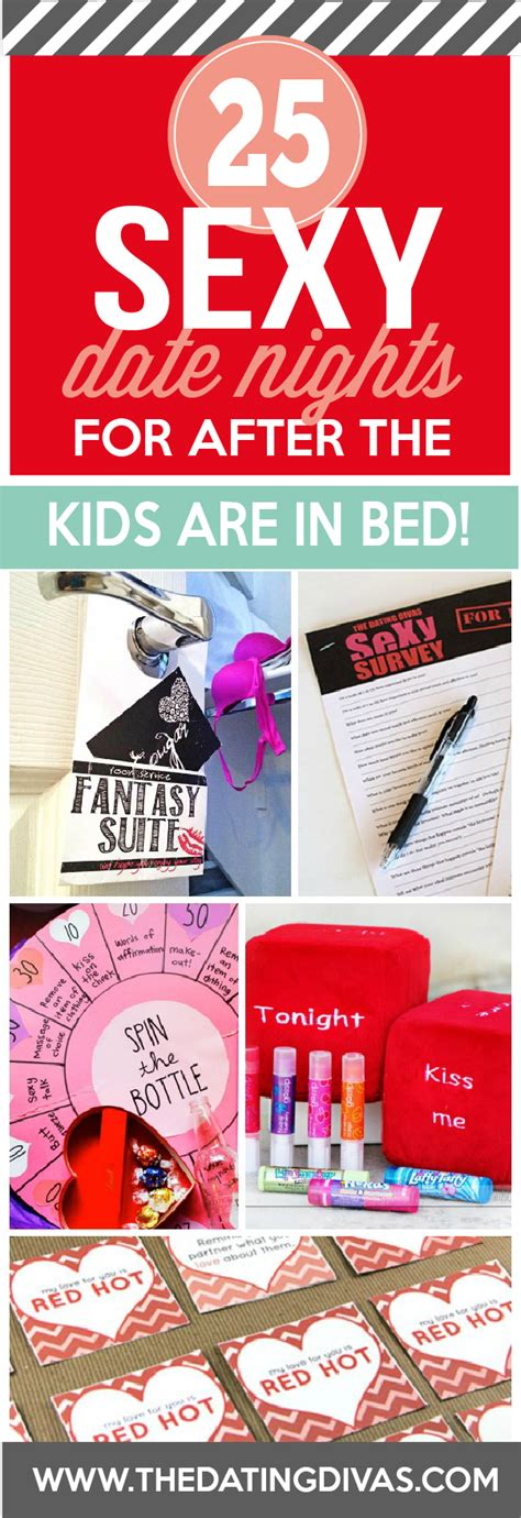 fun bedroom games 45 at home date night ideas for after the kids are in bed