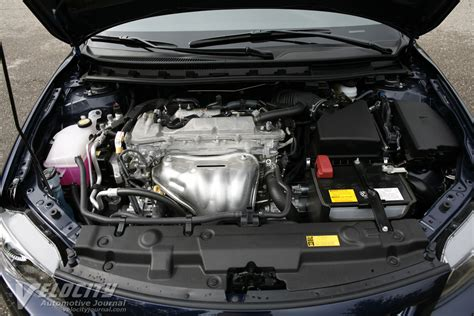 how do cars engines work 2011 scion tc parental controls picture of 2011 scion tc