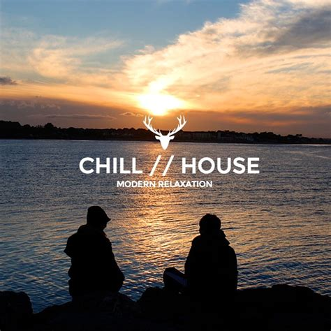 chilled house music 8tracks radio chill house 32 songs free and music playlist
