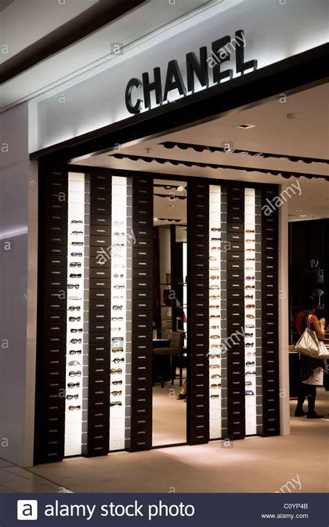 luxury chanel optician eye glasses sunglasses sun