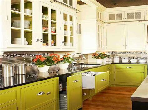 two tone kitchen cabinets fad two tone kitchen cabinets fad weekly design