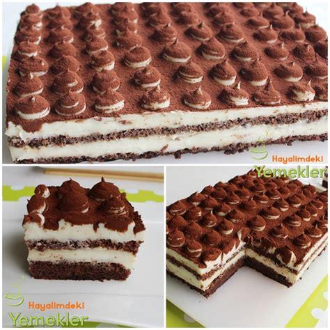 tiramisu archives resimli kek tarifleriresimli kek tarifleri tiramisu tarifi kek ile resimli yemek tarifleri