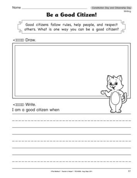Citizenship Worksheets by 25 Best Ideas About Citizen On