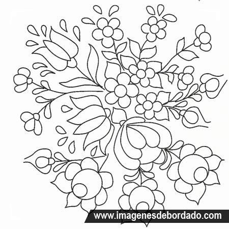 dibujos para bordar gratis dibujos mexicanos para bordar bonitos dibujos