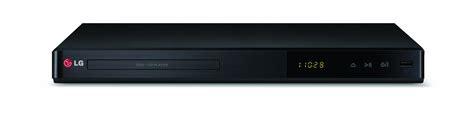 Remotremote Dvd Player Ebox Original lg dp542h dvd player ebay