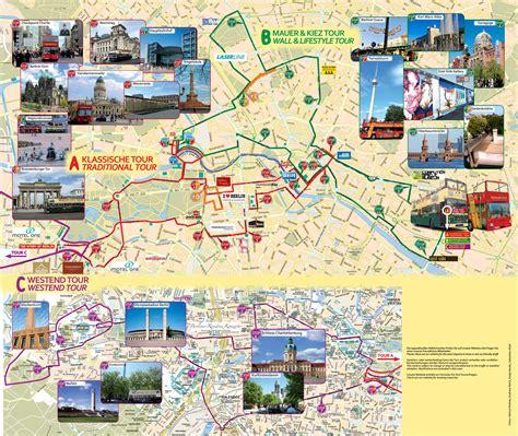 Hop City Gift Card - berlin sightseeing hop on hop off ticmate ee