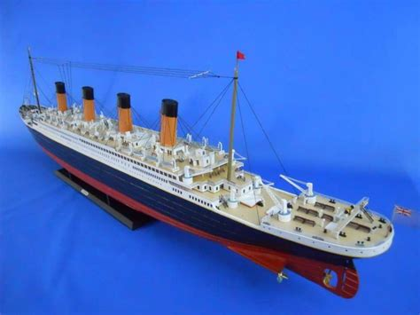 titanic rc boat for sale wholesale rc titanic 50 inch limited wholesale radio