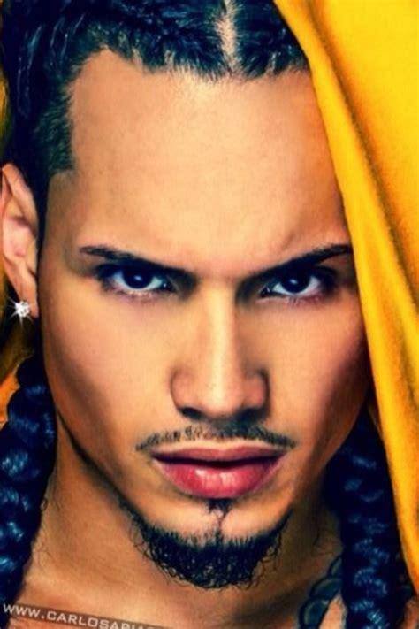 hispanic braids latino latino men pinterest