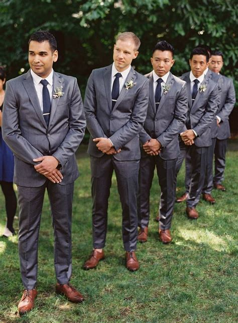 man laws matching your ties bespoke edge blog wedding shoes for grooms custommade