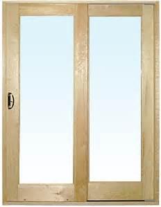 Weather Shield Patio Doors Weather Shield 174