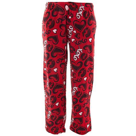 valentines day pajamas s day kisses pajama for