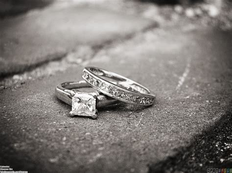 wallpaper couple ring wedding rings wallpaper 23898 open walls