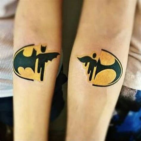 friendship tattoos for men friendship tattoos for ideas and designs for guys