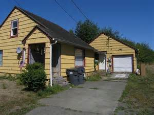 3 bedroom houses for rent section 8 approved 3 best home 3 bedroom houses for rent section 8 approved 3 best home