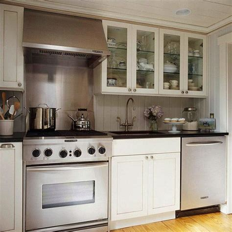 galley kitchen without upper cabinets 33 best images about galley kitchen ideas on pinterest
