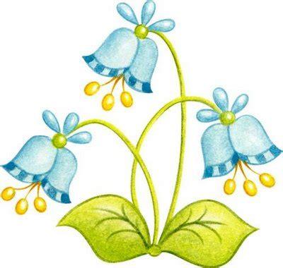 imagenes de flores a color dibujos de flores de colores