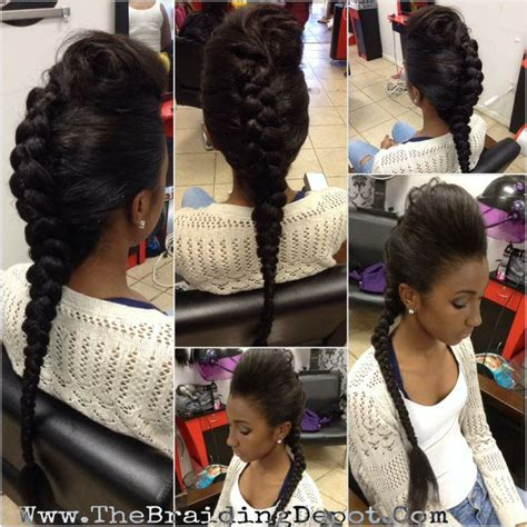 hair styles for prom that have a hump braid hump my first love hair pinterest