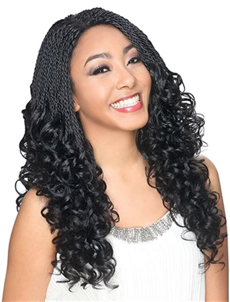zury sister lace front braided jerry curl wig zury sis lace braid wig dominica braided wigs