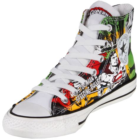 converse high tops heels converse chuck 532805c premium white black hi tops