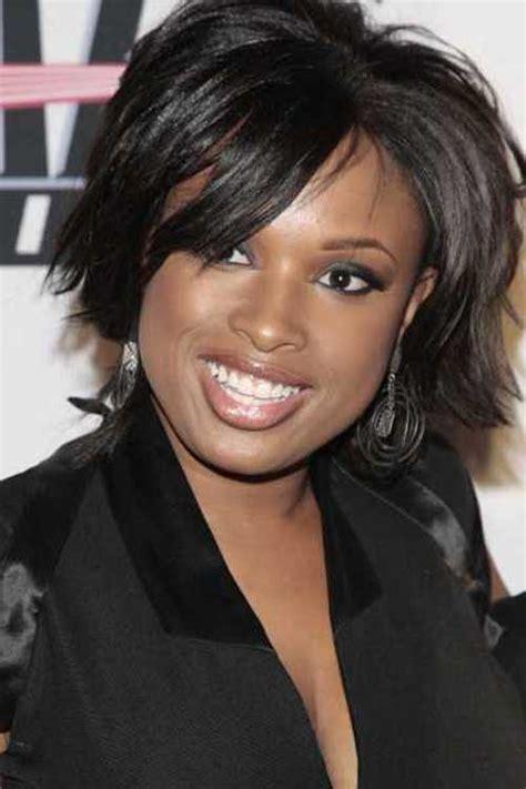 short flip hair style for black women 25 short hair for black women 2012 2013 short