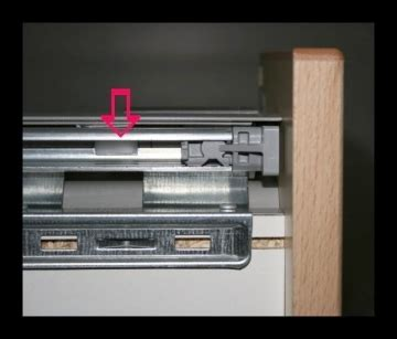 rollcontainer schublade aushängen ikea k 252 che schublade aush 228 ngen worldegeek info