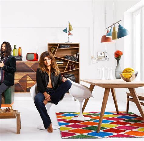 höffner eidelstedt teppiche modernes wohnzimmer design