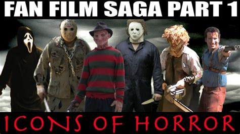 film kalung jelangkung part 1 watch fan film saga part 1 icons of horror 2013 movies