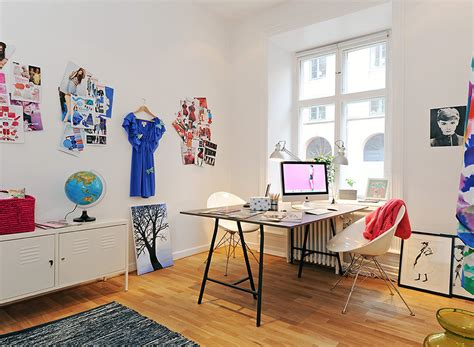 fashion studio magazine creative studios workspaces
