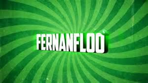 Youtube By Click Premium Download fernanfloo banner by kerax99 on deviantart