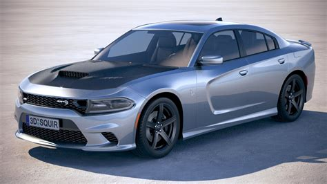 2019 dodge charger srt8 hellcat dodge charger srt hellcat 2019