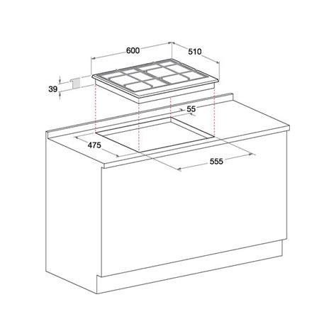 piano cottura elettrico da incasso hotpoint ariston piano cottura elettrico pc604xha