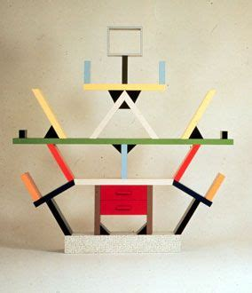 carlton floors manufacture 29 best images about ettore sottsass on