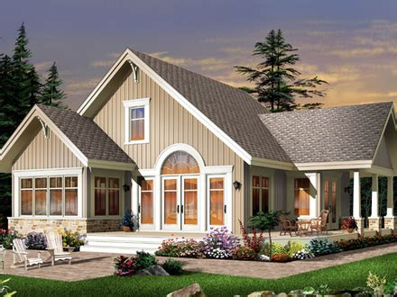 quaint house plans house plan donald gardner birchwood donald gardner house