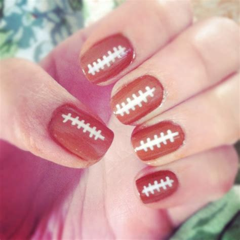 easy and nail designs