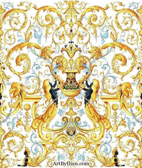 versace background versace wallpapers wallpaper cave