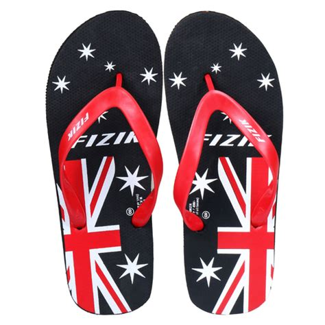 mens fancy slippers mens fancy slippers 28 images fancy shoes promotion