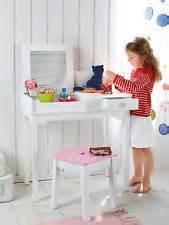 Children S Vanity Table Uk New Vertbaudet Childrens White Dressing Table Desk