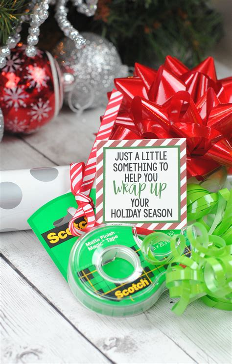 funny christmas gift ideas for the neighbors quot nacho quot gift