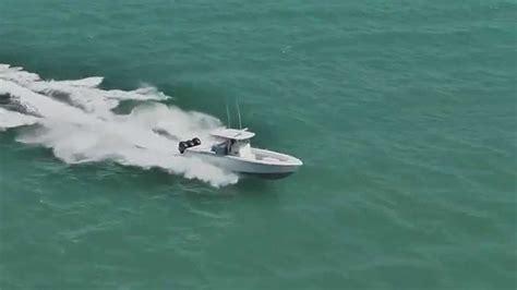 contender boats running contender boats 39st running youtube
