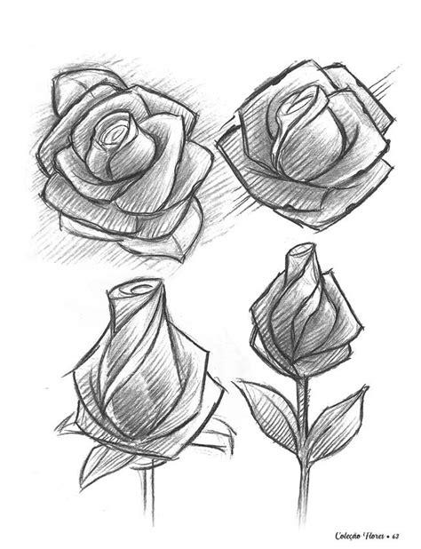 Desenhos Para Tatuagem - Mandalas E Flores - Frete Gratis