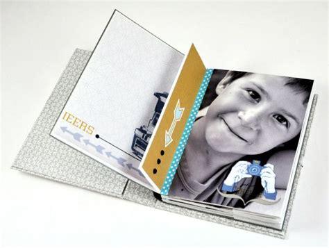 Heidi Swapp Photo Flip Book Hello Bahan Scrapbook Explosion Box 694 best scrap mini album images on