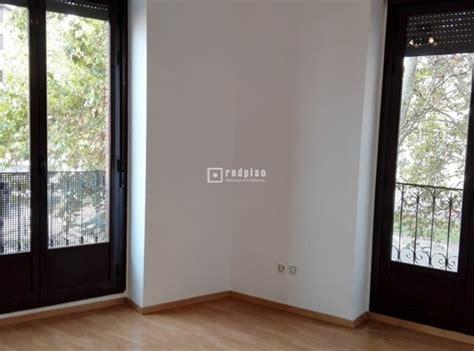 pisos en alquiler en arganzuela piso en alquiler en glorieta puerta de toledo acacias