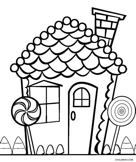 Cowboy Decorations For Home by Printable Candy Coloring Pages For Kids Cool2bkids